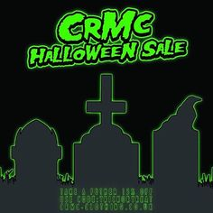 🎃👻 FURTHER REDUCTIONS 👻🎃 Celebrate All Hallows' week with us and take advantage of our massive HALLOWEEN/PRE-DROP SALE at www.crmc-clothing.co.uk Further reductions & items added - also USE DISCOUNT CODE - TRICKORTREAT - FOR A FURTHER 15% OFF YOUR FULL ORDER! Offer ends at dawn on Nov 1st - Dead by dawn!! #halloween #instahalloween #halloween2016 #alt #altfashion #altstyle #alternative #lovewearingblack #fashionstatement #wearblack #fashionista #blackwear #death #dead #want #need…