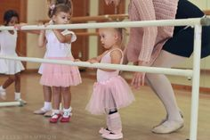 Nella, Tiny Dancer, from blogger Kelle Hampton photographer and down syndrome advocate.