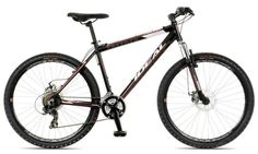 Think of the Panamao X 3 women's bike as a chameleon. It rides smoothly over city streets while offering the comfort and stability of a mountain bike for backroad adventures or long tours. Off Road Bikes, Fat Bike, Sport Bikes, Mountain Biking, Lady, The Incredibles, Scott Cr1, Hybrid Bikes