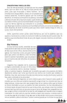 Novena 2012 Kids, House, Gifs, Christmas Music, Charity, Phone Backgrounds, Young Children, Boys, Home