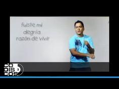 """Grupo Galé - El Amor De Mi Vida """"Se Fue"""" (Video Oficial)"""
