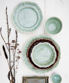 sthal-keramik-5