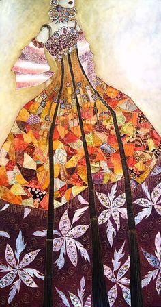 Valerie Maugeri, 1967   Tutt'Art@   Pittura * Scultura * Poesia * Musica  