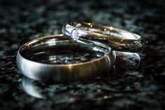 Hochzeit Schloss Mattsee Ring Verlobung, Rings For Men, Wedding Rings, Engagement Rings, Jewelry, Registry Office Wedding, Marriage, Enagement Rings, Men Rings