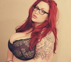 Imagenes de alizee desnuda
