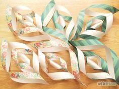 Make a 3D Paper Snowflake Step 8 Version 3.jpg