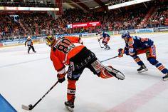 Tappara-Hpk välierät 2019 Hockey, Field Hockey, Ice Hockey