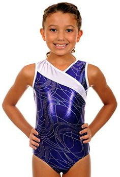305e2107a093 23 Best Costumes images