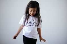 A brand new bold and graphic unisex baby and childrenswear brand based in Auckland, New Zealand.