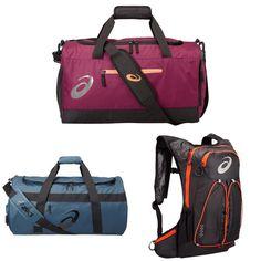 Спортивная сумка – это важный элемент экипировки любого спортсмена. В такой аксессуар должно непременно помещаться всё необходимое. А если это женская сумка, то магическим способом туда помещается гораздо больше.  С действующей акцией можно запастись сумками на все случаи жизни, на любой вкус и размер. https://www.professionalsport.ru/sales/accessories #Professionalsport #профессильныйспорт #спортивнаясумка #акция #распродажа