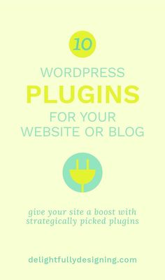 Fantastic Tricks Relating To Wordpress Which Are Easy To Learn - Website Hosting Cost Web Design For Beginners, Web Design Tips, Blogging For Beginners, Design Design, Blog Design, Graphic Design, Wordpress Help, Wordpress Template, Wordpress Plugins