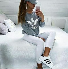 Find More at => http://feedproxy.google.com/~r/amazingoutfits/~3/51q09vDM_5k/AmazingOutfits.page