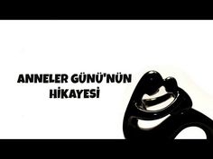 #AnnelerGünününHikayesi #annelergünü #anne Video Film, Tech News, Drama, Education, Youtube, Projects, Drama Theater, Learning, Youtubers