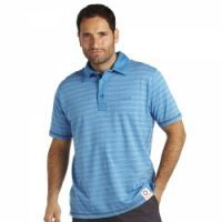 - Regatta Mens Outlook Polo Top Coastal Blue This easy to wear striped polo shirt is perfect for days out enjoying the sun. Self fabric collar Striped Flats, Striped Polo Shirt, Enjoying The Sun, Chemistry, Coastal, Health And Beauty, Household, Fragrance, Clothes For Women
