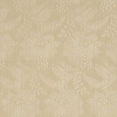 2705705 Fall Harvest Parchment by Fabricut Floral Upholstery Fabric, Floral Fabric, Fabric Decor, Fabricut Fabrics, Jacquard Fabric, Fall Harvest, Swatch, Pattern Design, Branding Design