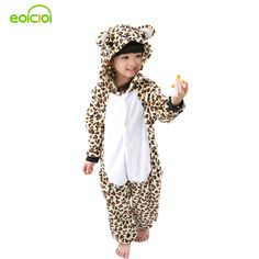 026a170e3c Onesies for kids  ABING Halloween Pajamas Homewear OnePiece Onesie Cosplay  Costumes Kigurumi Animal Outfit Loungewear  Clothing