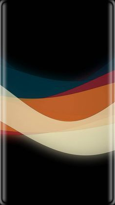 Abstract – My Wallpapers Page 3d Wallpaper Black, 3d Wallpaper Background, Wallpaper Edge, 3d Wallpaper Android, Wallpapers For Mobile Phones, Hd Phone Wallpapers, Samsung Galaxy Wallpaper, Apple Wallpaper, Colorful Wallpaper