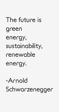 Head to the website to see more on how does solar energy work Renewable Energy, Solar Energy, Alternative Energy Resources, Energy Quotes, Energy Projects, Sustainable Energy, Arnold Schwarzenegger, Monday Motivation, Videos