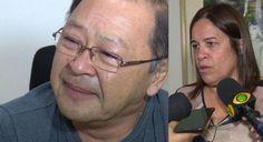 Médicos que denunciaram caos na saúde são demitidos de hospital