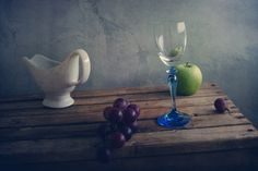 #still #life #photography • photo: * | photographer: Xaomena | WWW.PHOTODOM.COM Still Life Photographers, Still Life Photos, Life Photography, Anna, Vase, Painting, Masters, Inspiration, Bottles
