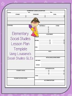 kindergarten ccss lesson plan template template the o 39 jays and lesson plan templates. Black Bedroom Furniture Sets. Home Design Ideas