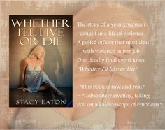 http://www.amazon.com/Whether-Ill-Live-Stacy-Eaton/dp/0985758406/ref=sr_1_3?s=books=UTF8=1344260806=1-3=stacy+eaton