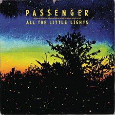 Found Let Her Go by Passenger with Shazam, have a listen: http://www.shazam.com/discover/track/61496627