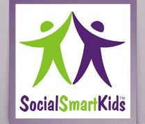 Social Smart Kids - Home - Does your child have trouble with friendships?  Are they a little socially awkward?   Do they have Asperger's or other diagnosed social issue?   Are they anxious in social settings?   Is recess stressful for them?   Are you concerned about bullying?   Are you worried about their self-esteem?   We can help!  Westford, MA (also Facebook and Pinterest)