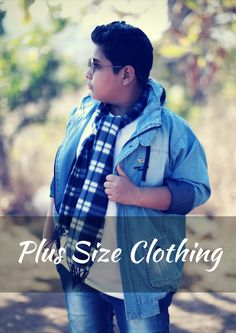 Wear #Stylish #Plus_Size_Clothes that compliment your look.  Visit Abductindia.com Now...
