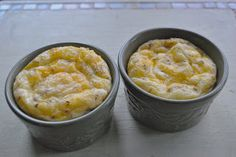 egg dish, souffl recip, eggs, breakfast recip, food, egg souffle recipes, drink recip, breakfast treat, egg recip