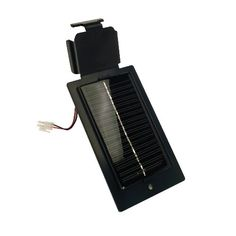 American Hunter Feeder Charger