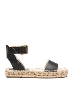 Sandales, Chaussure, Sandales À Bout Ouvert, Retourner Vêtements, Quoi  Porter, Plateforme 7ce6b139f158