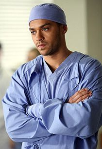 Dr. Avery on Grey's anatomy!!! Ahhh in love with his eyes<33344