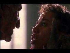 A Nightmare on Elm Street 4: The Dream Master (1988) - Deaths #3 & #4 - Kristen Parker, Sheila Kopecky