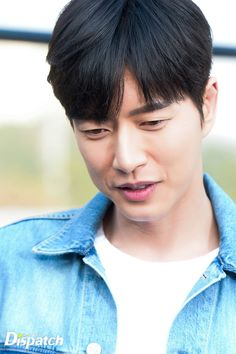 park hae jin 박해진 cheese in the trap 치즈인더트랩 the movie