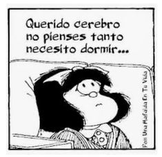 Mafalda Quotes, Nostalgia, Funny Pictures, Life Quotes, Stress, Jokes, Positivity, Cartoon, Comic Strips