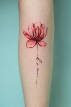 Mini Tattoos, Flower Tattoos, Body Art Tattoos, Small Tattoos, Sleeve Tattoos, Elegant Tattoos, Unique Tattoos, Beautiful Tattoos, Cool Tattoos