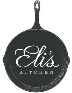 ELI'S KITCHEN - new farm-to-table restaurant in Warren