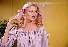 Cheryl Ladd on Charlie's Angels 76-81 - http://ift.tt/2nQXr7b