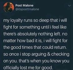 Quotes Truths Feelings Heart Cas 54 Ideas For 2019 Real Quotes, Fact Quotes, Mood Quotes, True Quotes, Positive Quotes, Post Malone Quotes, Deep Thought Quotes, Snapchat, Baddie Quotes