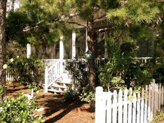 House vacation rental in Seagrove Beach from VRBO.com! #vacation #rental #travel #vrbo