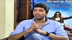 james bond movie discussion with sandeep  - Express_TV