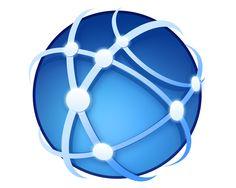 Web Development - Rishti India