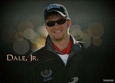 dale earnhart jr