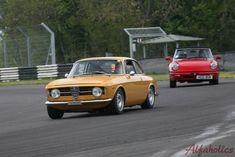 1968 Fast Road GT Junior - Canadian Market