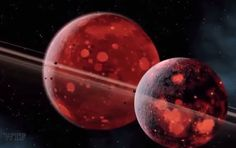 (Video) Nibiru planet X: The best evidence to date – 2015 urgent update!
