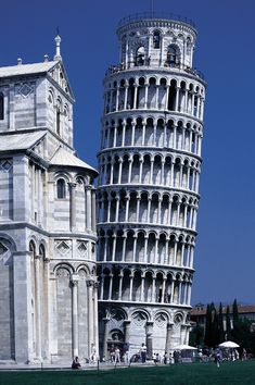 Toscana, Building, Travel, Roman Architecture, Wonders Of The World, Monuments, Towers, Traveling, Tourism