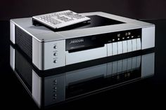 Meridian G06.2 CD player Car Audio Systems, Hi End, Boombox, Audiophile, Goodies, Cable, Channel, Digital, Simple