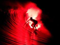 Mentawis photo by Jason Kentworthy