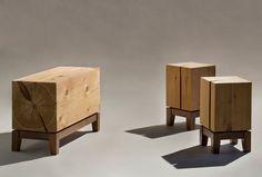 Beistelltische Dynamisch Alter Tisch Eisen Eisentisch Werkstatttisch Industrie Fabrik Werkstatt Loft SchöNe Lustre Antiquitäten & Kunst